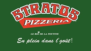 logo Stratos